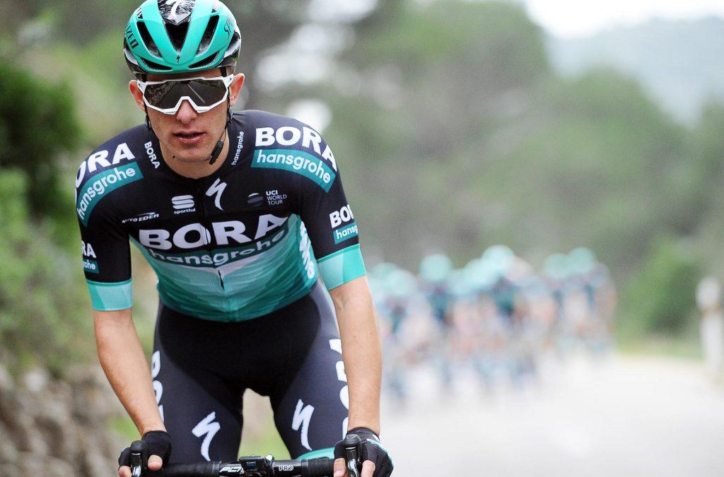 Bora-hansgrohe Cycling Team
